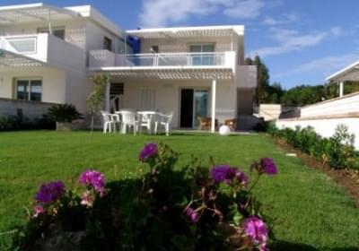 Casa Vacanze Donnafugata Relais